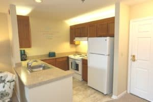 DD7Q9532 Model kitchen 0416