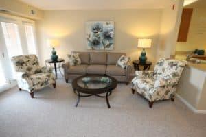 DD7Q9559 Model living room 0416