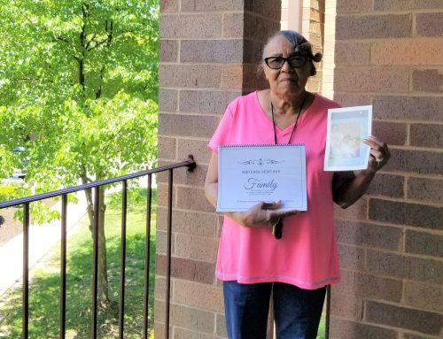Beaumont Commons, Dearborn honors historical legacy of Juneteenth